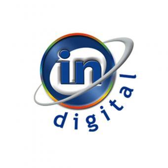 https://indiantelevision.com/sites/default/files/styles/340x340/public/images/tv-images/2019/05/10/IMCL_0.jpg?itok=JcAP8LMK