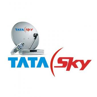 https://indiantelevision.com/sites/default/files/styles/340x340/public/images/tv-images/2019/05/14/Tata%20Sky.jpg?itok=CatVRuyz
