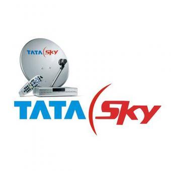 https://indiantelevision.com/sites/default/files/styles/340x340/public/images/tv-images/2019/05/14/Tata%20Sky.jpg?itok=y1g6JNrz