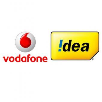 https://indiantelevision.com/sites/default/files/styles/340x340/public/images/tv-images/2019/05/14/Vodafone-Idea.jpg?itok=b8X3Cxpk