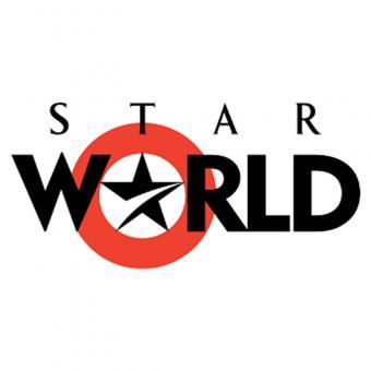 https://indiantelevision.com/sites/default/files/styles/340x340/public/images/tv-images/2019/05/14/starworld.jpg?itok=-UASkEAl