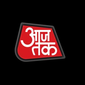 https://indiantelevision.com/sites/default/files/styles/340x340/public/images/tv-images/2019/05/17/aaj-tak-logo.jpg?itok=9g2jLAVh