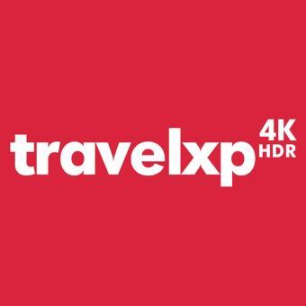 https://indiantelevision.com/sites/default/files/styles/340x340/public/images/tv-images/2019/05/17/travelxp_0.jpg?itok=W01gmCWf
