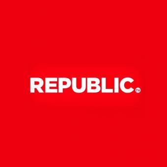 https://indiantelevision.com/sites/default/files/styles/340x340/public/images/tv-images/2019/05/21/Republic-TV.jpg?itok=tQFWQ8CQ