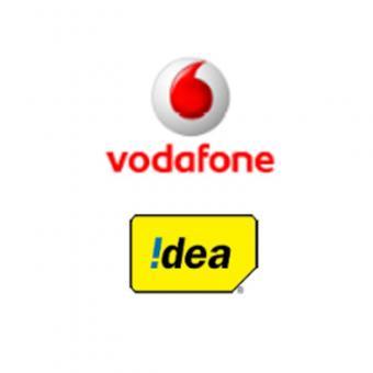 https://indiantelevision.com/sites/default/files/styles/340x340/public/images/tv-images/2019/05/21/vodafone.jpg?itok=bjz1BAoy