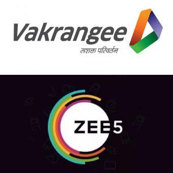 https://indiantelevision.com/sites/default/files/styles/340x340/public/images/tv-images/2019/05/22/zee5.jpg?itok=ZAsBcCld
