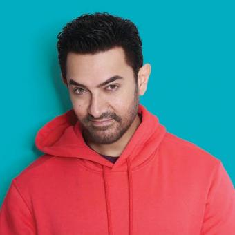 https://indiantelevision.com/sites/default/files/styles/340x340/public/images/tv-images/2019/05/23/aamir-khan-itv.jpg?itok=cTaZuS6r