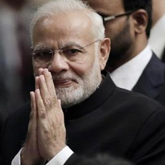 https://indiantelevision.com/sites/default/files/styles/340x340/public/images/tv-images/2019/05/24/modi.jpg?itok=lFxjc096
