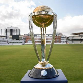 https://indiantelevision.com/sites/default/files/styles/340x340/public/images/tv-images/2019/05/25/Cricket_World_Cup_2019.jpg?itok=Tu--2bM9