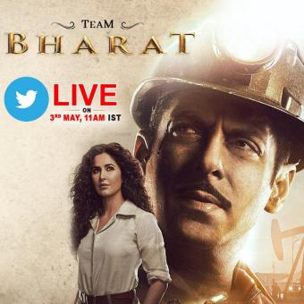 https://indiantelevision.com/sites/default/files/styles/340x340/public/images/tv-images/2019/05/27/bharat.jpg?itok=_RUxeukN