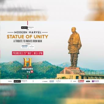 https://indiantelevision.com/sites/default/files/styles/340x340/public/images/tv-images/2019/05/27/statue.jpg?itok=48g-Yvk_
