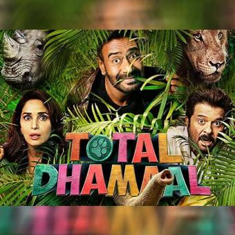 https://indiantelevision.com/sites/default/files/styles/340x340/public/images/tv-images/2019/05/27/totaldhamal.jpg?itok=RdLpA4cu