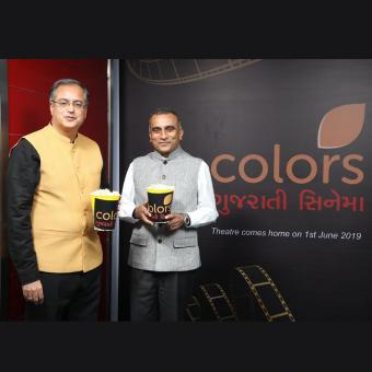 https://indiantelevision.com/sites/default/files/styles/340x340/public/images/tv-images/2019/05/29/Colors_Gujarati_Cinema.jpg?itok=XBMWWaZw