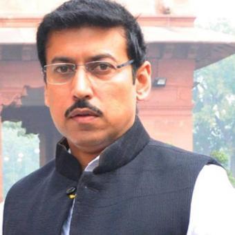 https://indiantelevision.com/sites/default/files/styles/340x340/public/images/tv-images/2019/05/31/Rajyavardhan-Rathore.jpg?itok=HskzZTeS