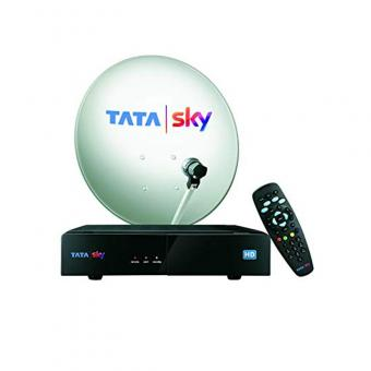 https://indiantelevision.com/sites/default/files/styles/340x340/public/images/tv-images/2019/05/31/tatasky.jpg?itok=WdP3XwsV