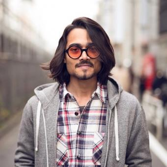 https://indiantelevision.com/sites/default/files/styles/340x340/public/images/tv-images/2019/06/03/Bhuvan_Bam1.jpg?itok=5Ke2FXPk