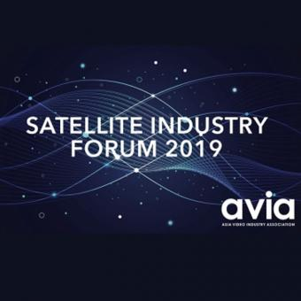 https://indiantelevision.com/sites/default/files/styles/340x340/public/images/tv-images/2019/06/03/SATELLITE-INDUSTRY-FORUM.jpg?itok=Rlr0iHwy