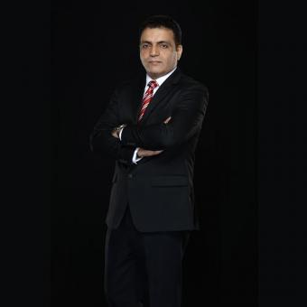 https://indiantelevision.com/sites/default/files/styles/340x340/public/images/tv-images/2019/06/03/Siddharth_Zarabi.jpg?itok=7irHnmdh