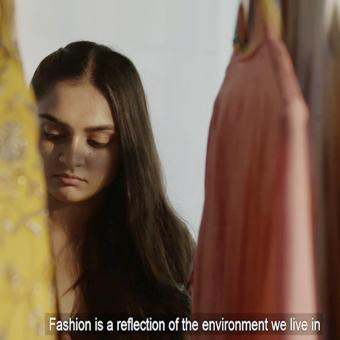 https://indiantelevision.com/sites/default/files/styles/340x340/public/images/tv-images/2019/06/04/fashion.jpg?itok=phFW09O2
