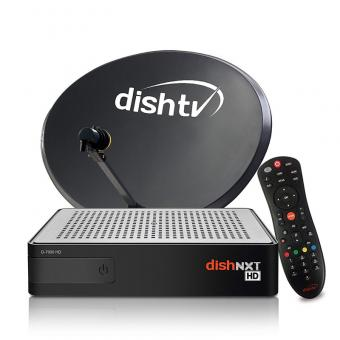 https://indiantelevision.com/sites/default/files/styles/340x340/public/images/tv-images/2019/06/05/dish.jpg?itok=cdFmIY-0
