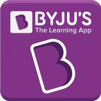 https://indiantelevision.com/sites/default/files/styles/340x340/public/images/tv-images/2019/06/06/byju.jpg?itok=xj9k9M9o