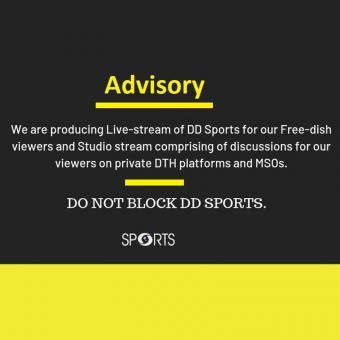 https://indiantelevision.com/sites/default/files/styles/340x340/public/images/tv-images/2019/06/06/sports.jpg?itok=hhBT1ARv