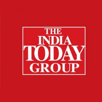 https://indiantelevision.com/sites/default/files/styles/340x340/public/images/tv-images/2019/06/07/india.jpg?itok=pOtSyA80