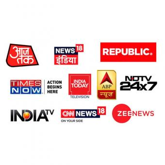 https://indiantelevision.com/sites/default/files/styles/340x340/public/images/tv-images/2019/06/07/new.jpg?itok=yFNng5Y4