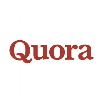 https://indiantelevision.com/sites/default/files/styles/340x340/public/images/tv-images/2019/06/07/quora.jpg?itok=iAn6gBHy