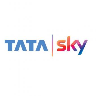 https://indiantelevision.com/sites/default/files/styles/340x340/public/images/tv-images/2019/06/07/tata-sky.jpg?itok=4SyHEEU7