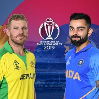 https://indiantelevision.com/sites/default/files/styles/340x340/public/images/tv-images/2019/06/08/indvsaus.jpg?itok=FjjbyxG3