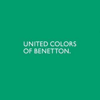 https://indiantelevision.com/sites/default/files/styles/340x340/public/images/tv-images/2019/06/10/benetton.jpg?itok=_euCRMod