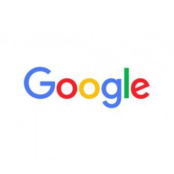 https://indiantelevision.com/sites/default/files/styles/340x340/public/images/tv-images/2019/06/10/google.jpg?itok=dCVnInc1