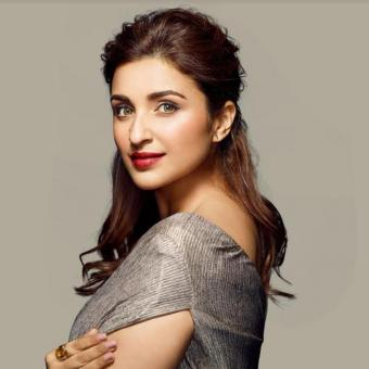 https://indiantelevision.com/sites/default/files/styles/340x340/public/images/tv-images/2019/06/11/parineeti.jpg?itok=yJfS4583