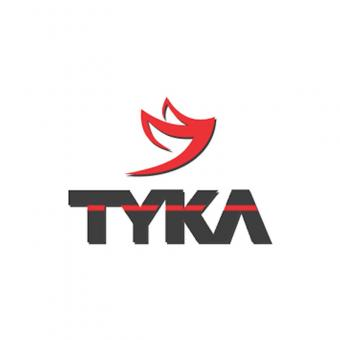 https://indiantelevision.com/sites/default/files/styles/340x340/public/images/tv-images/2019/06/11/tyka.jpg?itok=W_tN26NG