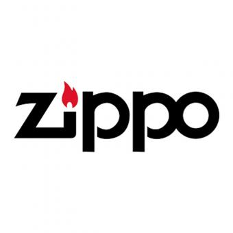 https://indiantelevision.com/sites/default/files/styles/340x340/public/images/tv-images/2019/06/11/zippo.jpg?itok=HQ0HYUNd
