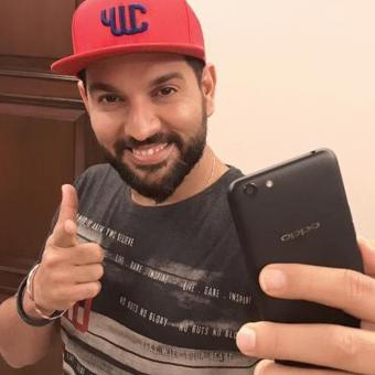 https://indiantelevision.com/sites/default/files/styles/340x340/public/images/tv-images/2019/06/12/Yuvraj_Singh.jpg?itok=gIbXnQ3G