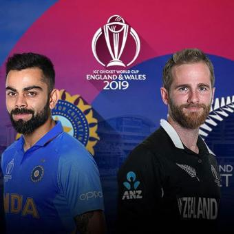 https://indiantelevision.com/sites/default/files/styles/340x340/public/images/tv-images/2019/06/13/indvsnz.jpg?itok=aX8_piqL