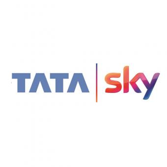 https://indiantelevision.com/sites/default/files/styles/340x340/public/images/tv-images/2019/06/13/tatasky.jpg?itok=r3zI13Jh