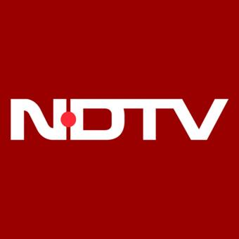 https://indiantelevision.com/sites/default/files/styles/340x340/public/images/tv-images/2019/06/15/ndtv.jpg?itok=7MS2wKtw