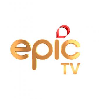 https://indiantelevision.com/sites/default/files/styles/340x340/public/images/tv-images/2019/06/18/epic.jpg?itok=ZaXDl49c