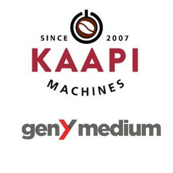 https://indiantelevision.com/sites/default/files/styles/340x340/public/images/tv-images/2019/06/18/kaapi.jpg?itok=RMhIi-eg