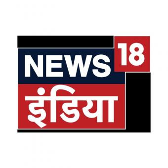 https://indiantelevision.com/sites/default/files/styles/340x340/public/images/tv-images/2019/06/18/news18.jpg?itok=aQ7NUFDY