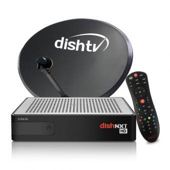 https://indiantelevision.com/sites/default/files/styles/340x340/public/images/tv-images/2019/06/19/Dish-TV.jpg?itok=tbLoQO9d