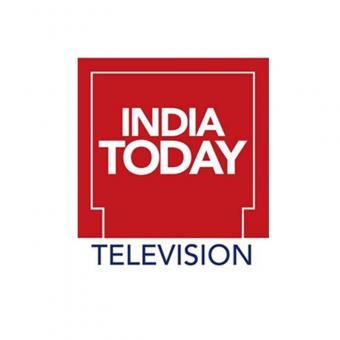 https://indiantelevision.com/sites/default/files/styles/340x340/public/images/tv-images/2019/06/19/india.jpg?itok=YQzCjnTT