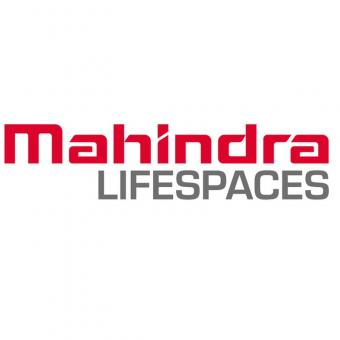 https://indiantelevision.com/sites/default/files/styles/340x340/public/images/tv-images/2019/06/19/mahindra.jpg?itok=NT7-1G20