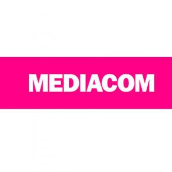 https://indiantelevision.com/sites/default/files/styles/340x340/public/images/tv-images/2019/06/19/mediacom.jpg?itok=K34_nFXN