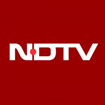 https://indiantelevision.com/sites/default/files/styles/340x340/public/images/tv-images/2019/06/19/ndtv.jpg?itok=YTYCU5WH