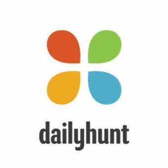 https://indiantelevision.com/sites/default/files/styles/340x340/public/images/tv-images/2019/06/20/dailyhunt.jpg?itok=Ejj1JK4k