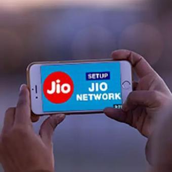 https://indiantelevision.com/sites/default/files/styles/340x340/public/images/tv-images/2019/06/20/joi.jpg?itok=7EDHot0r